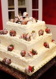 best 25 rehearsal dinner cake ideas on pinterest wedding