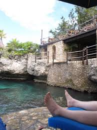 rockhouse negril u2013 a gorgeous stone hotel in jamaica shepherd