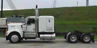 kenworth trucks 4 sale kenworth trucks deals u0026 offers 1981