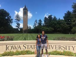 Iowa how to travel back in time images Jayden russell on twitter quot i had an amazing time at iowa st jpg