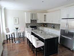 kitchen island molding wide kitchen island wide kitchen islands on wide crown molding