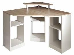 bureau profondeur 40 cm bureau informatique d angle bureau profondeur 40 cm lepolyglotte
