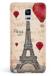 Eiffel Tower Accessories Paris Eiffel Tower 1887 Case U2013 Inspiredcases