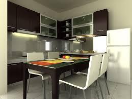kitchen design 20 photos modern minimalist kitchen design grab