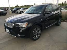 bmw x3 335i 2015 bmw x3 xdrive35i xline start up in depth tour and review