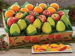 buy fruit gift boxes