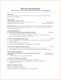 objectives in resume for teachers sample resume for teachers freshers free resume example and download resume templates resume format for freshers teachers