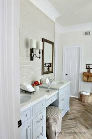 southern bathroom ideas 156 best bathrooms images on master bathrooms