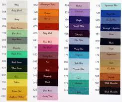 Dark Colours by List Of Shades Of Purple It U0027s