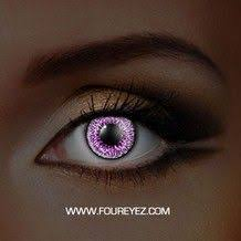 25 uv contact lenses ideas eye contacts