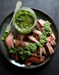 New Years Dinner Ideas 112 Lightened Up Recipes For The New Year