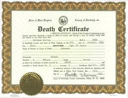 fillable birth certificate template best and various templates ideas