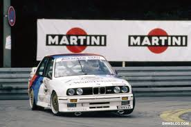 bmw race series bmw 3 series an unparalleled career in motorsports