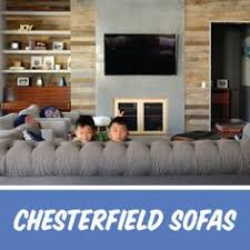 The Sofa Company by Awesome Chesterfield Brown Sofa Find More Chesterfield Sofas And
