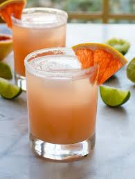 Summer Cocktail Party Recipes - 1024 best cocktail party images on pinterest cocktail parties