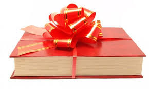 Christmas Gifts For Men Cheap - cheap christmas gifts christmas celebrations