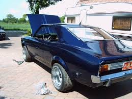opel diplomat coupe opel customs 2
