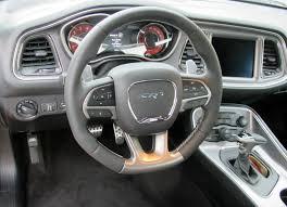 Dodge Challenger Wide Body - dodge builds a widebody bullet wheels ca