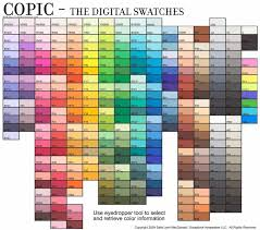 uncategorized spacious color and mood chart best 25 psychology