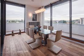f duplex apartment by studio 1408inspirationist inspirationist