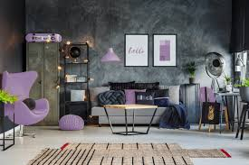 home design trends that are over home design trends 2018 our predictions