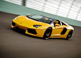 lamborghini aventador convertible yellow lamborghini aventador roadster no car no fun muscle cars