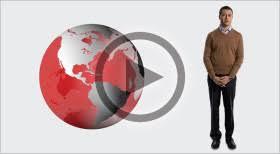 application for visitor visa temporary resident visa trv