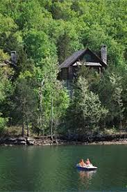 Table Rock Lake Vacation Rentals by Table Rock State Park Missouri State Parks Places I U0027ve Been