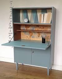 bureau secr aire meuble meuble meuble secrétaire conforama unique ikea bureau secretaire