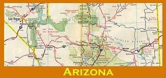 us route 66 arizona map gc4n7nc route 66 williams az traditional cache in california