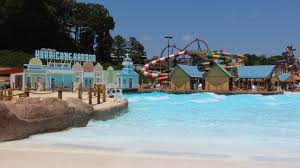 Hurricane Harbor Six Flags Nj Six Flags Hurricane Harbor Four Things To Know Before You Go