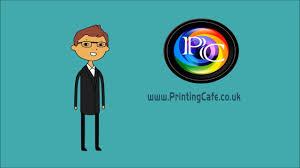 spot uv business cards www cheap spot uv business cards printing