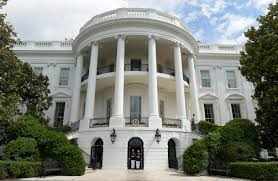 6 resign from white house hiv aids council trump u0027simply does not