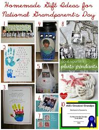 handmade grandparent gifts 37 best gift ideas for mimi and papa images on