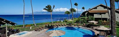 Hawaii Vacation Homes by Kahana Village Official Website Maui Luxury Vacation Beach House
