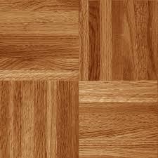 beautiful parquet wood flooring why choose parquet flooring and
