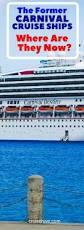 best 25 biggest cruise ship ideas on pinterest rccl cruises