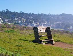 Castle San Francisco by Cambria And San Simeon U2013 Staycations California