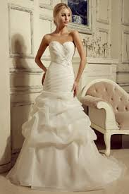 fitted wedding dresses simple wedding gowns for women wedding gown
