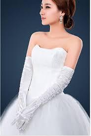 Best Wedding Dress Photos 2017 Blue Maize Best Wedding Dress Gloves Photos 2017 U2013 Blue Maize