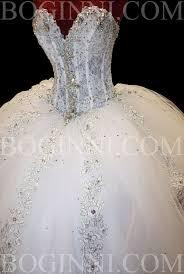 big wedding dresses custom made to order wedding dress 2 5m wide 1 5m big