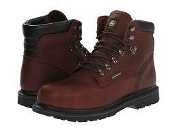 ugg boots sale ebay uk s deere boots