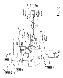 patent us6236365 location of a mobile station using a plurality