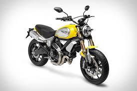koenigsegg concept bike motorcycles uncrate