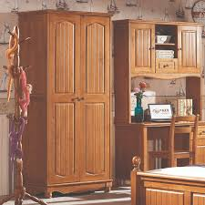 solid rubber wood wardrobe solid rubber wood wardrobe suppliers