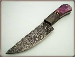 japanese damascus kitchen knives 22 best my chef knife s images on chef knife kitchen