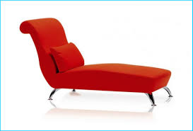 indoor chaise lounge chair chair design and ideas