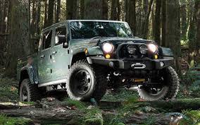 jeep scrambler 2017 jeep scrambler pickup diesel specs price release date car