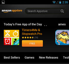 appstore for android 5 ways to install android apps on your phone or tablet
