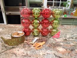 Xmas Home Decorating Ideas by Picturesque Decorating Christmas Decorations Easy Table Ideas With